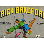 -importados-italia-brick-bradford