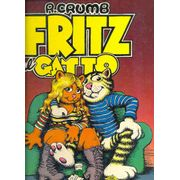 -importados-italia-fritz-il-gato