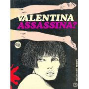 -importados-italia-valentina-assassina