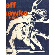 -importados-italia-jeff-hawke-h1-h502