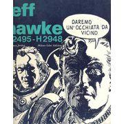 -importados-italia-jeff-hawke-h2495-h2948