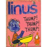 -importados-italia-linus-055