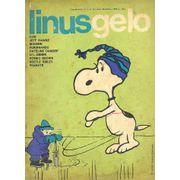-importados-italia-linus-057