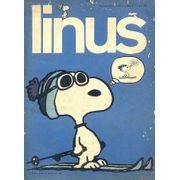 -importados-italia-linus-070