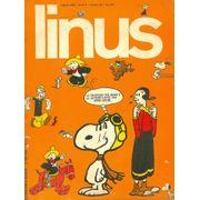 -importados-italia-linus-065