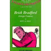 -importados-italia-collana-di-classici-dei-comics-brick-bradford