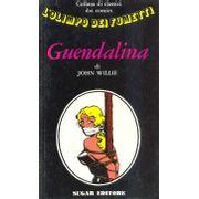 -importados-italia-collana-di-classici-dei-comics-guendalina