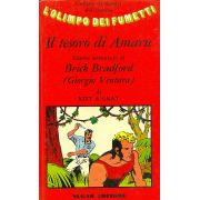 -importados-italia-collana-di-classici-dei-comics-il-tesoro-di-amaru