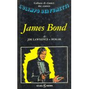 -importados-italia-collana-di-classici-dei-comics-james-bond