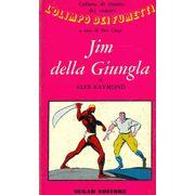 -importados-italia-collana-di-classici-dei-comics-jim-della-giungla