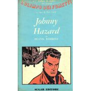 -importados-italia-collana-di-classici-dei-comics-johnny-hazard