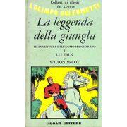 -importados-italia-collana-di-classici-dei-comics-la-leggenda-della-giungla