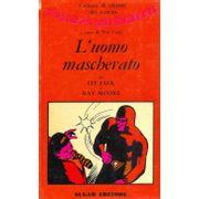 -importados-italia-collana-di-classici-dei-comics-luomo-mascherato