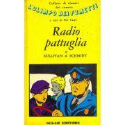 -importados-italia-collana-di-classici-dei-comics-radio-patuglia