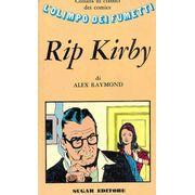 -importados-italia-collana-di-classici-dei-comics-rip-kirby