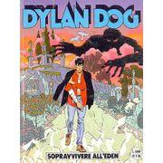 -importados-italia-dylan-dog-166