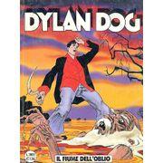-importados-italia-dylan-dog-168