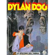 -importados-italia-dylan-dog-169