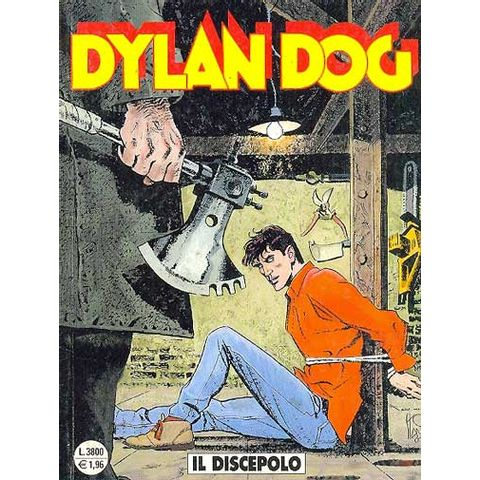 -importados-italia-dylan-dog-177