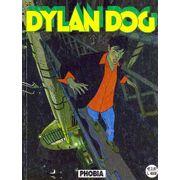-importados-italia-dylan-dog-185