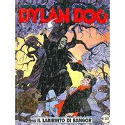 -importados-italia-dylan-dog-188