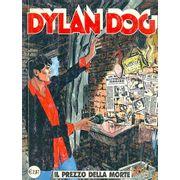 -importados-italia-dylan-dog-189