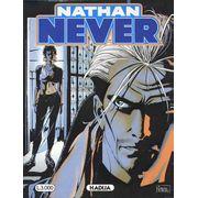 -importados-italia-nathan-never-066