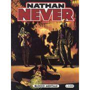 -importados-italia-nathan-never-071