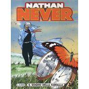 -importados-italia-nathan-never-072