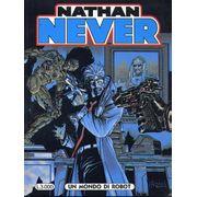 -importados-italia-nathan-never-073