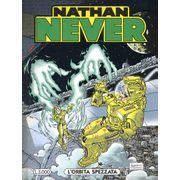 -importados-italia-nathan-never-074
