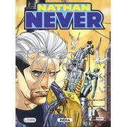 -importados-italia-nathan-never-075