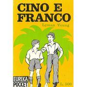 -importados-italia-eureka-pocket-5-cino-e-franco