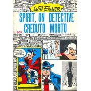 -importados-italia-eureka-pocket-9-spirit-un-detective-creduto-morto