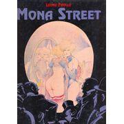 -importados-italia-mona-street