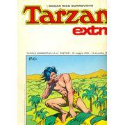 -importados-italia-tarzan-extra-02