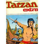 -importados-italia-tarzan-extra-07