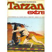 -importados-italia-tarzan-extra-09