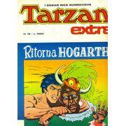 -importados-italia-tarzan-extra-12
