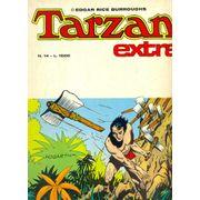 -importados-italia-tarzan-extra-14