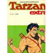 -importados-italia-tarzan-extra-15