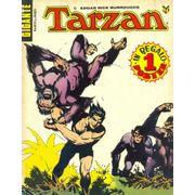-importados-italia-tarzan-gigante-23