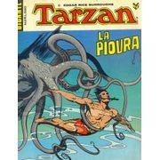 -importados-italia-tarzan-gigante-25