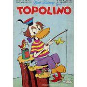-importados-italia-topolino-1022