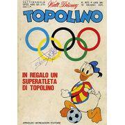 -importados-italia-topolino-1072
