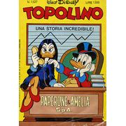 -importados-italia-topolino-1527