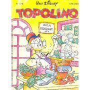 -importados-italia-topolino-1978