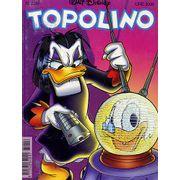 -importados-italia-topolino-2207