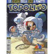 -importados-italia-topolino-2799