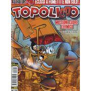 -importados-italia-topolino-2800
